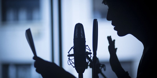 locutor,propaganda,vinhetas,gravações, chamadas, spot, rádio