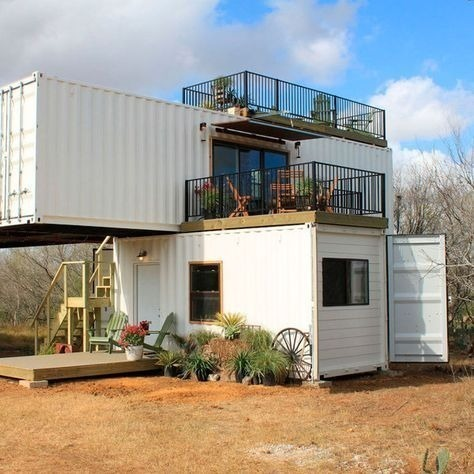 lodt ph casa container ecologicas dpto locales(61)