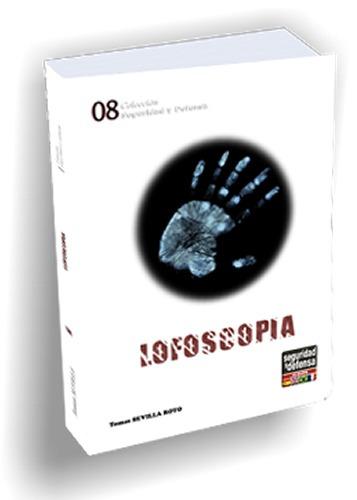 lofoscopia