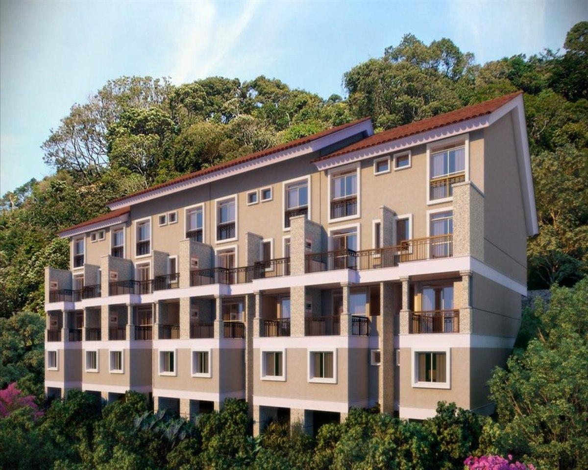loft 2 quartos no quinta verti - 2042004987 - 32009826