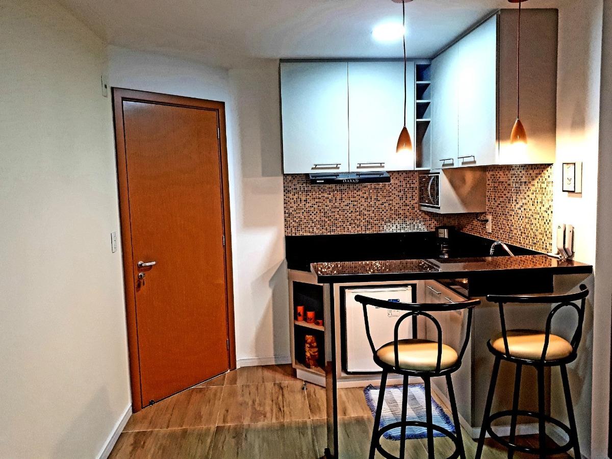 loft 32 m² em guarulhos aluguel próximo ao bosque maia