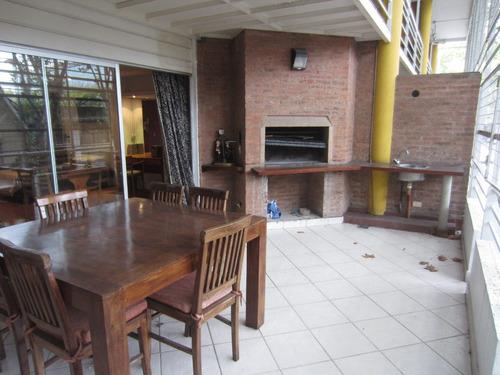 loft 60 m2 c/ balcon  con parrilla base 1 / 2 pers.+consulta