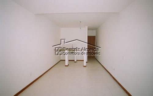 loft a partir de r$225.000,00 em itaipu - niterói