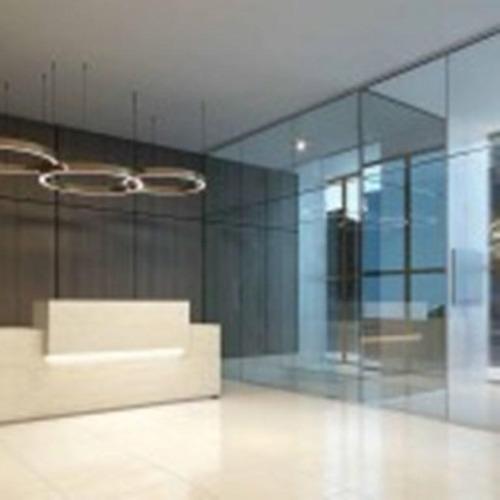 loft á venda 2 quartos barro preto - lf0074