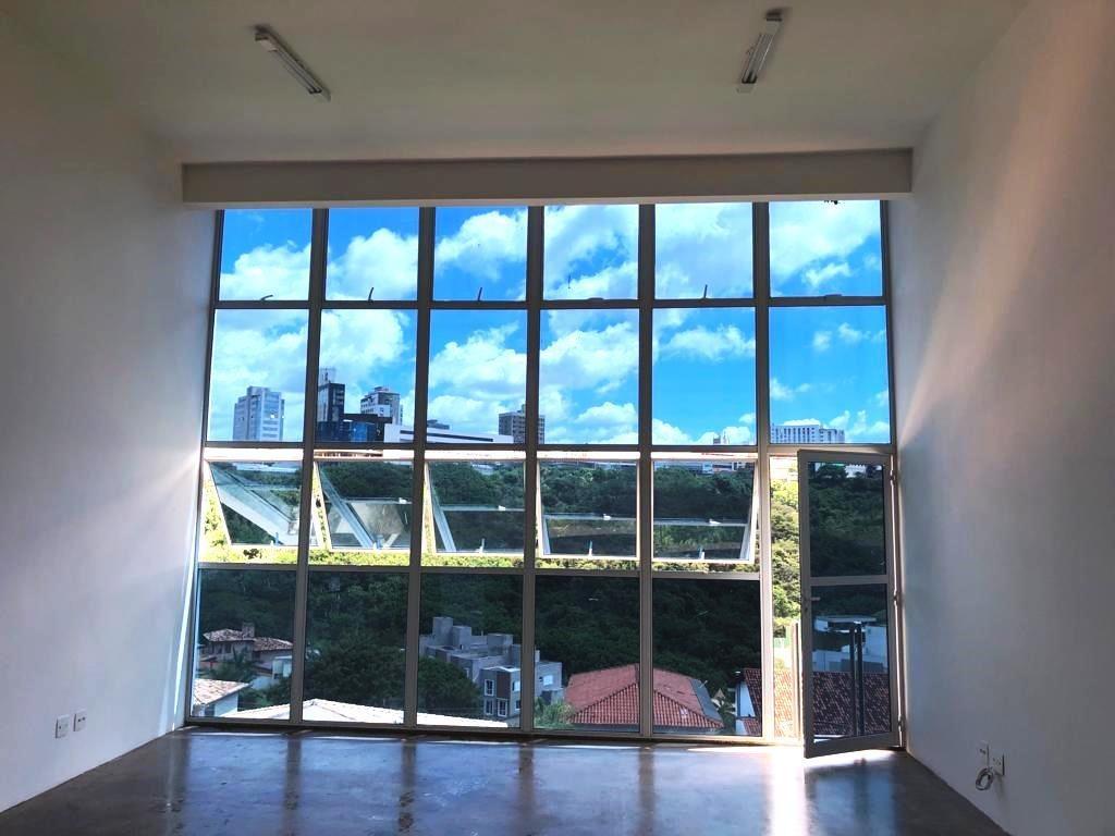 loft a venda bairro santa lucia. - 18339