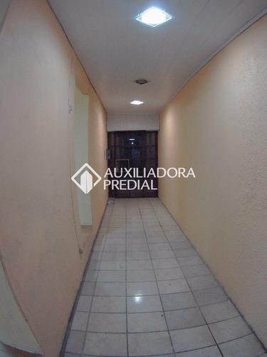 loft - centro historico - ref: 256205 - v-256205