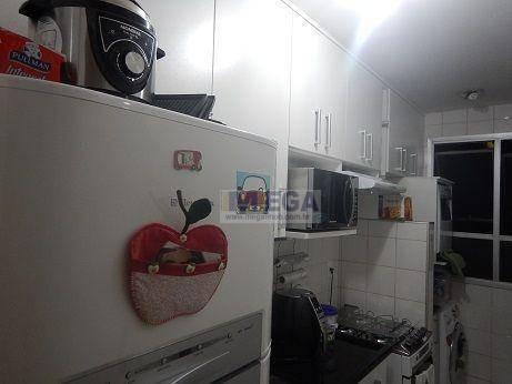 loft com 1 dormitório à venda, 40 m² por r$ 179.000 - centro - campinas/sp - lf0002
