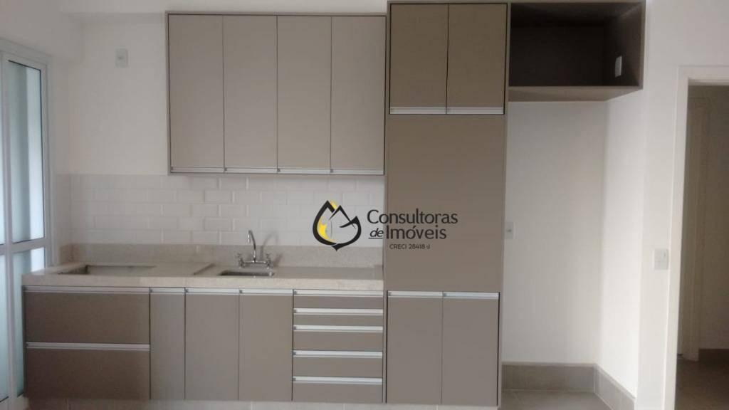 loft com 1 dormitório à venda, 58 m² por r$ 640.000,00 - cambuí - campinas/sp - lf0002