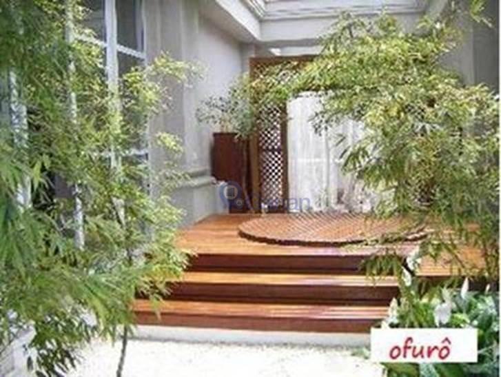 loft com 1 dormitório à venda, 76 m² por r$ 1.800.000 - vila nova conceição - são paulo/sp - lf0014