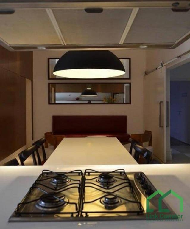 loft com 2 dormitórios para alugar, 104 m² por r$ 4.200,00/mês - cambuí - campinas/sp - lf0005