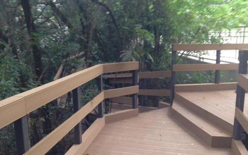 loft com varanda ampla  à venda, panamby, são paulo - lf0020.