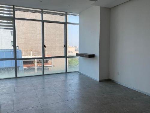 loft con opcion a oficina insurgentes sur