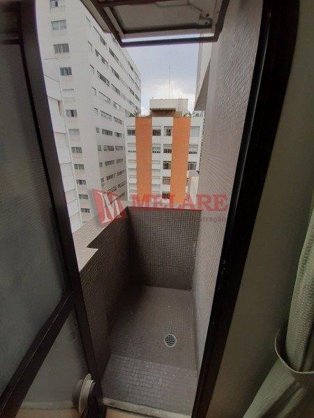 loft - consolacao - ref: 50721 - v-50721