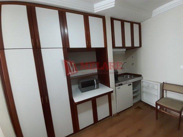 loft - consolacao - ref: 50722 - v-50722