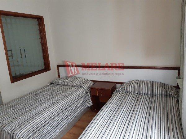 loft - consolacao - ref: 50725 - v-50725