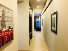 loft d1 citadela venta  increible loft en d1 en venta, en zona de mayor plusvalía de la ciudad de ch