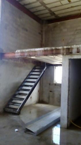 loft duplex - 3291