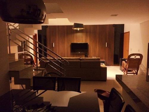 loft duplex com otima localizacao! - 17820