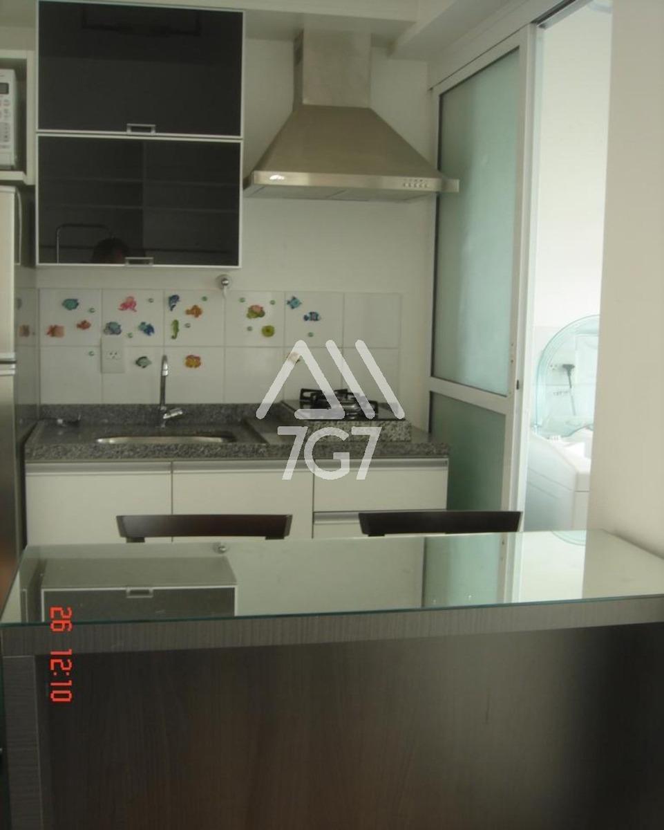 loft duplex no morumbi - ap09223 - 33906398