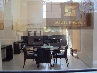 loft duplex residencial à venda, vila pompéia, são paulo. - codigo: ad0037 - ad0037