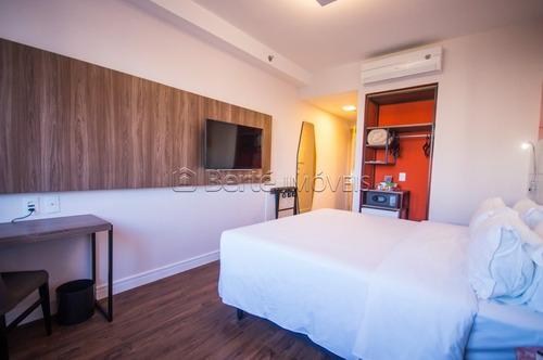 loft em cidade baixa com 1 dormitório - bt7202