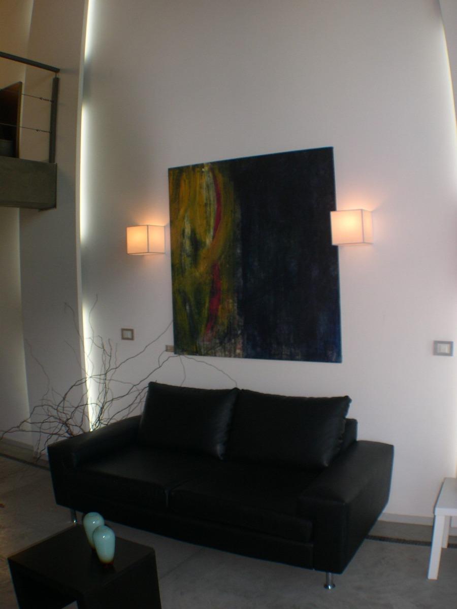 loft  en duplex amoblado para renta palermo hollywood  dueño