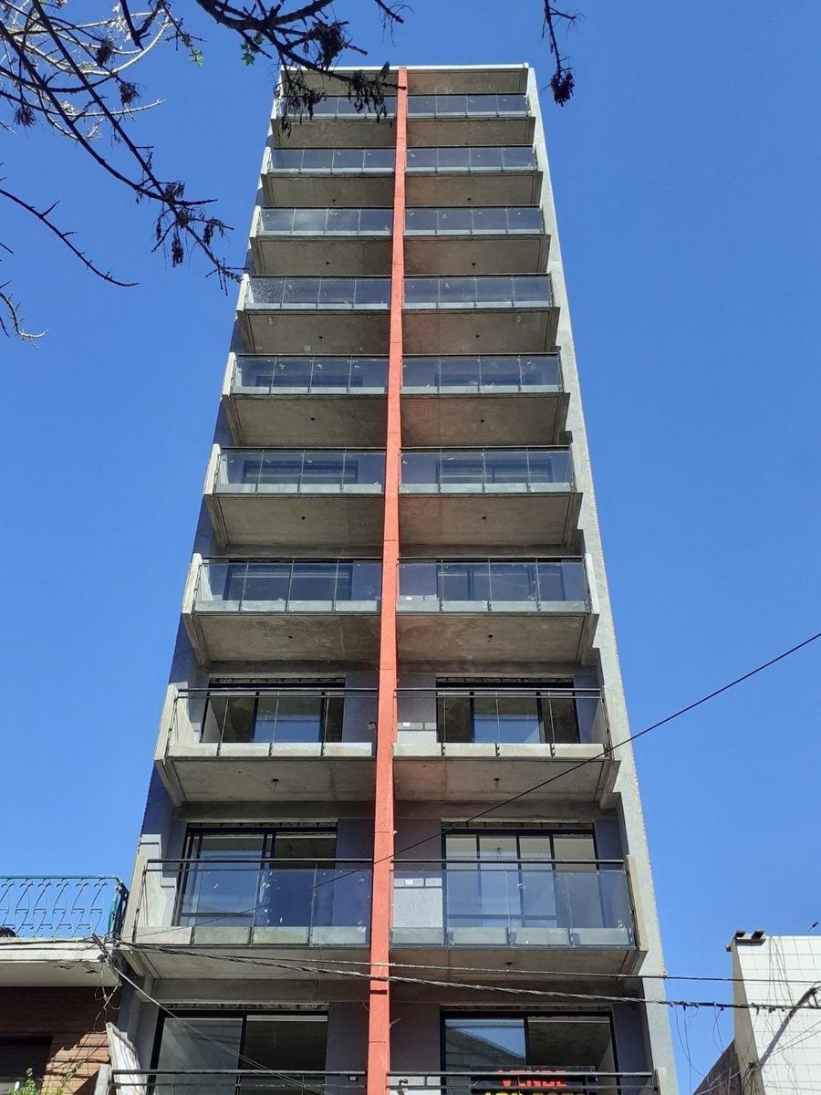 loft en macrocentro - zona cercana a universidades - la mejor orientacion - financiacion