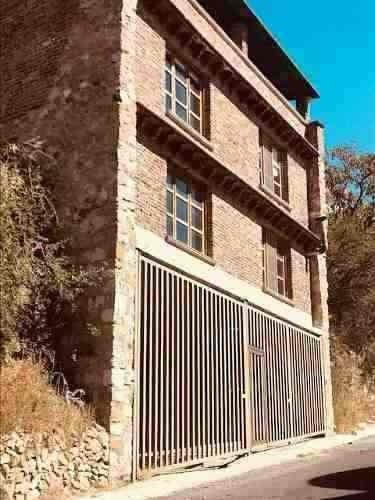 loft en renta querétaro fracc privado vigilancia 24/7