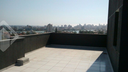 loft - guarita - ref: 131802 - v-131802