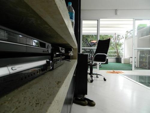 loft hause totalmente personalizado - 11578