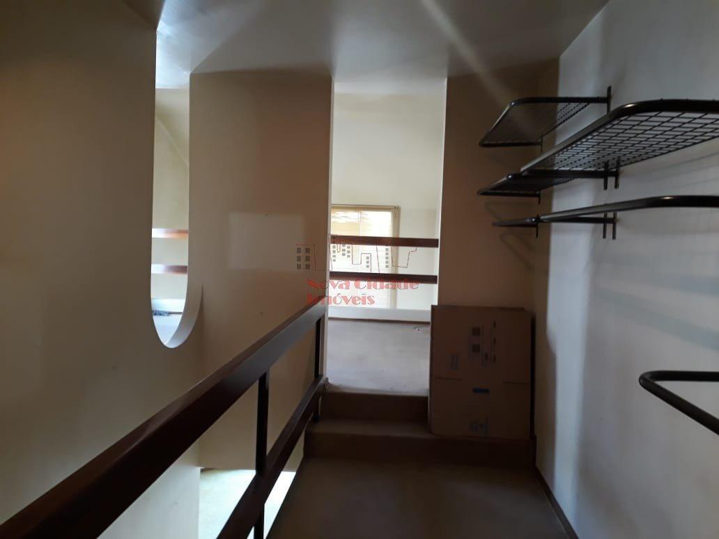 loft - itaim bibi - ref: 2178 - v-8146955