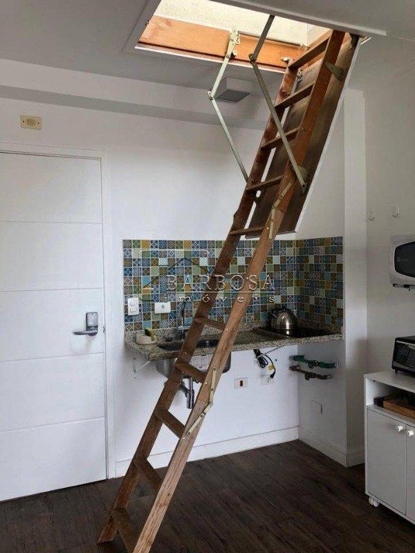 loft - jardim ampliacao - ref: 25157 - l-25157