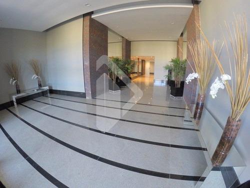 loft - jardim botanico - ref: 177683 - v-177683