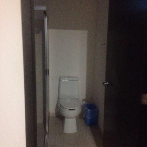 loft lujo seguridad con servicios montebello dic 15