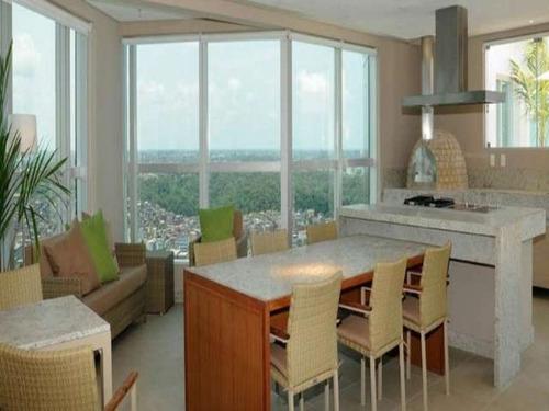 loft mundo plaza   maravilhoso loft - tjc41 - 3054838