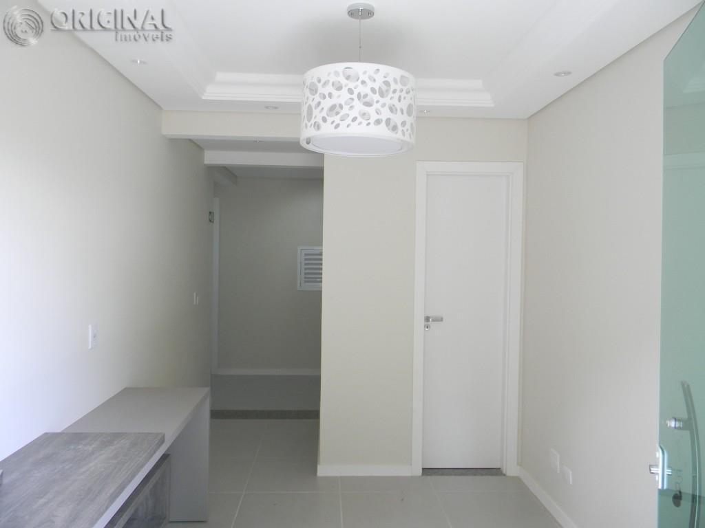 loft para alugar - 00543.011