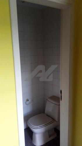 loft para aluguel em jardim paraíso - lo003832
