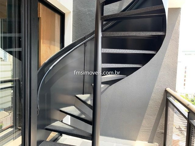 loft para à venda com 1 quarto 1 sala 62 m2 no bairro vila olímpia, são paulo - sp - ap1935f