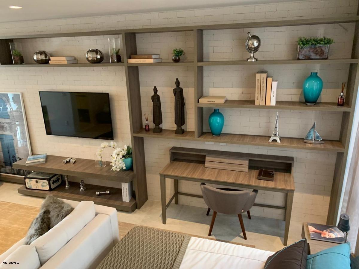 loft para venda em são paulo, vila romana, 1 dormitório, 1 suíte, 1 banheiro, 2 vagas - 0059_1-1447623