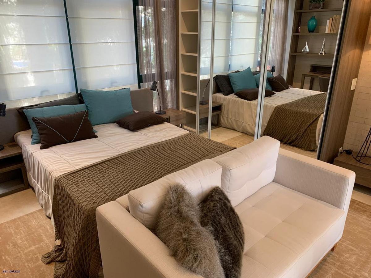 loft para venda em são paulo, vila romana, 1 dormitório, 1 suíte, 1 banheiro, 2 vagas - 0100_1-1447641