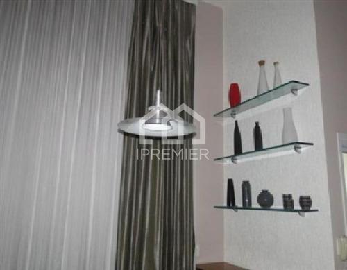 loft para venda, otima localização ! - ip3393