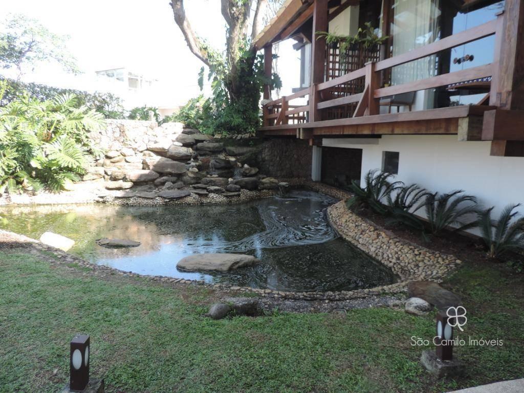 loft para venda/locação, com 1 dormitório, 42 m² por r$ 300.000 e locação r$2.500,00 - granja viana - cotia/sp - lf0013