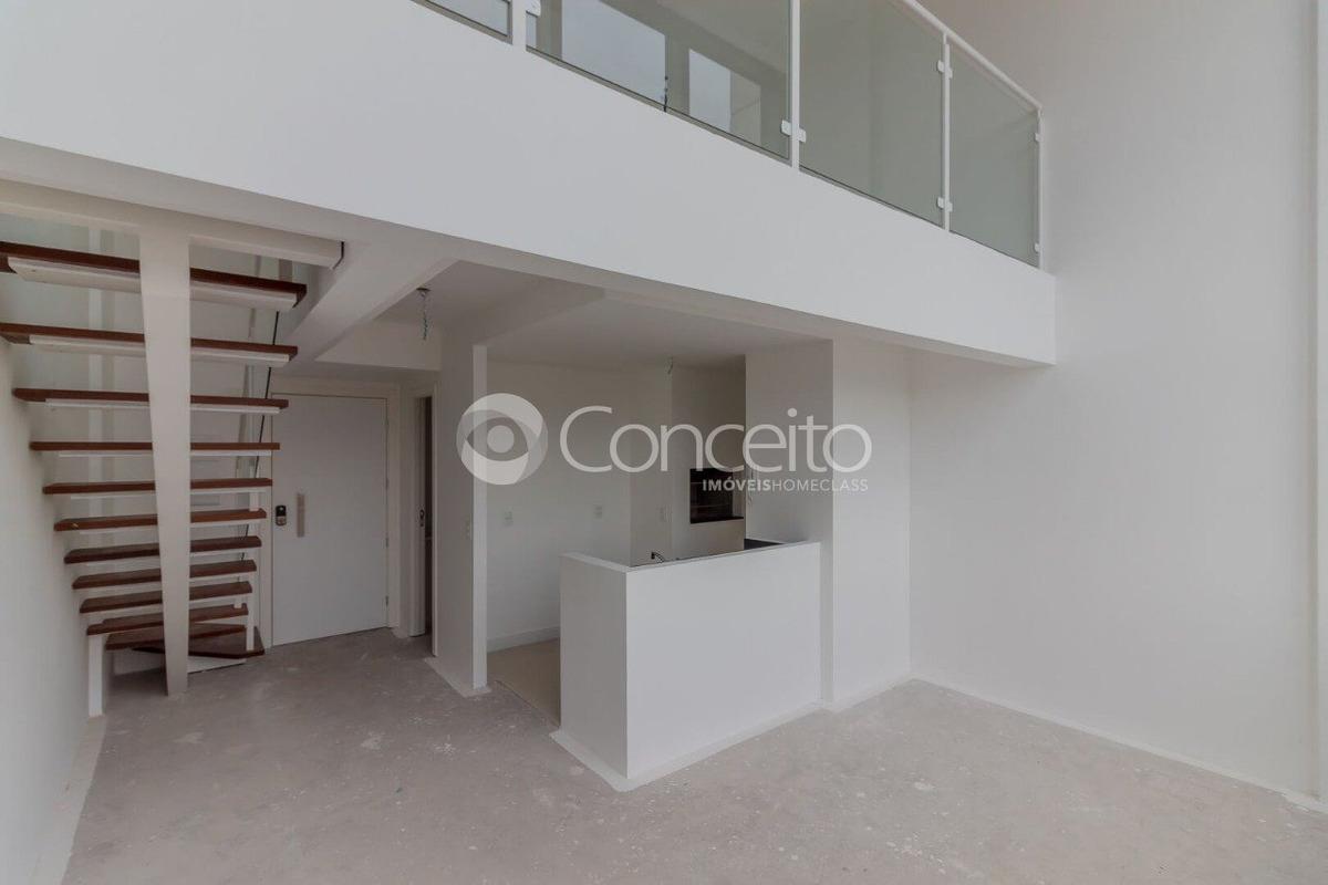 loft - partenon - ref: 11164 - v-11164