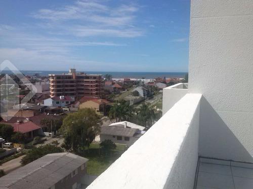 loft - praia da cal - ref: 226137 - v-226137