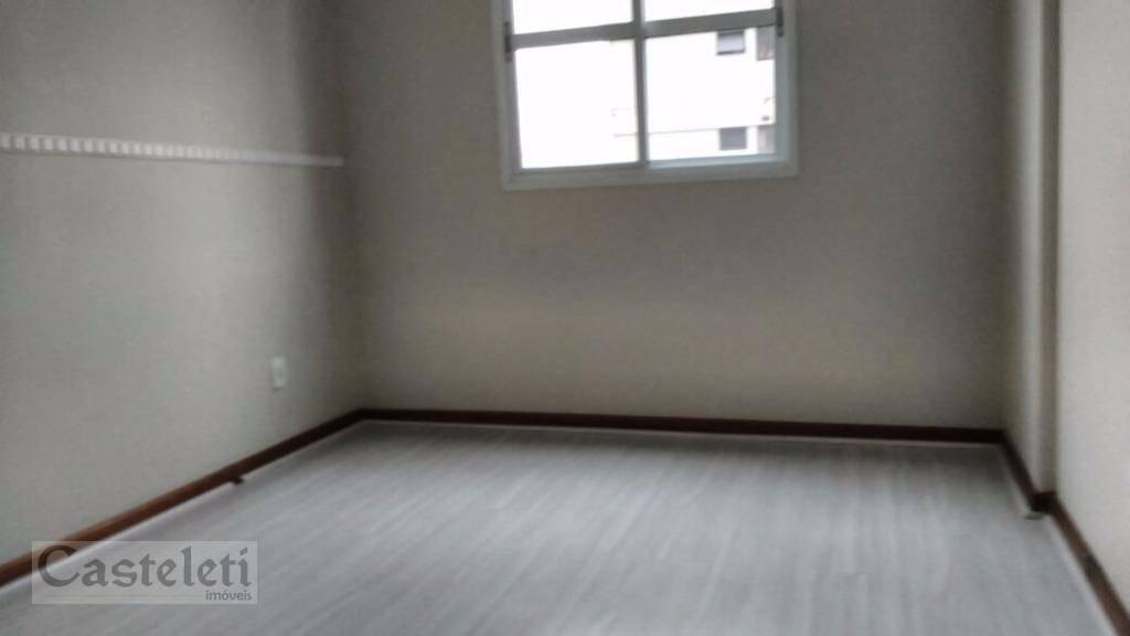 loft residencial para venda e locação, cambuí, campinas. - lf0002