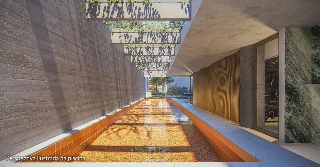 loft residencial para venda, jardim paulista, são paulo - lf44. - lf44
