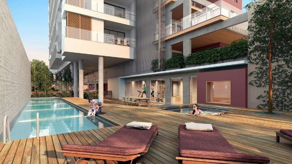 loft residencial para venda, vila madalena, são paulo - lf29. - lf29-inc