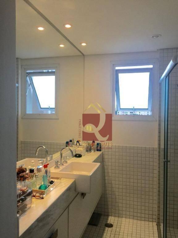 loft residencial à venda, cambuí, campinas - lf0004. - lf0004