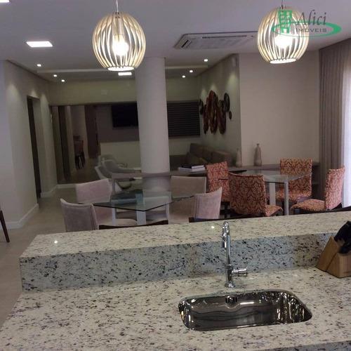 loft residencial à venda, campeche, florianópolis - lf0003. - lf0003