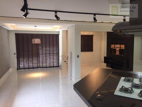loft residencial à venda, campestre, santo andré. - codigo: lf0003 - lf0003